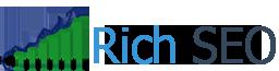 Rich SEO
