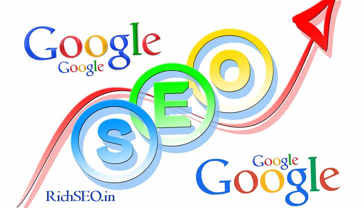 Seo company in coimbatore about us