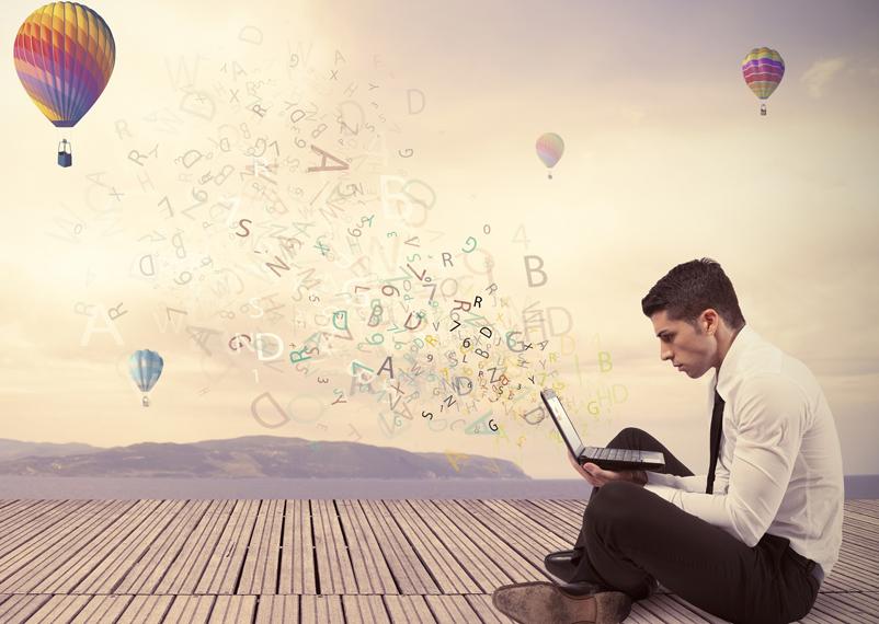 Digital Marketing company coimbatore (2)