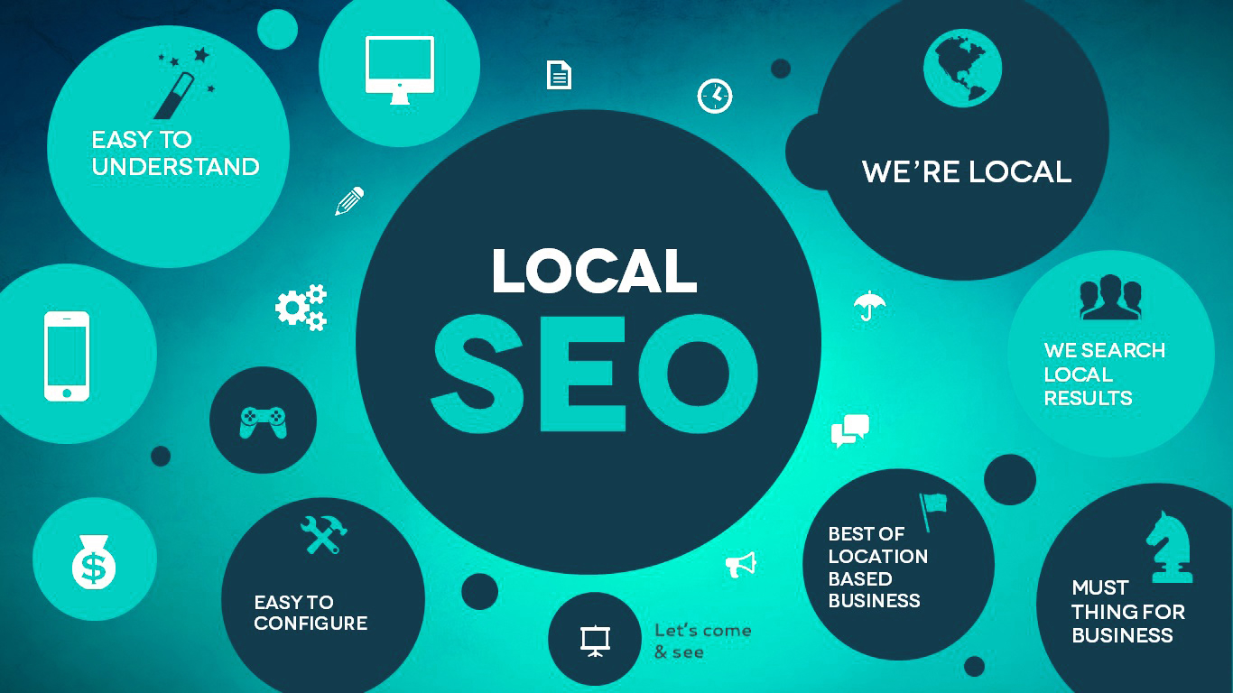 local seo services in coimbatore