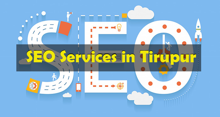 seo services in tirupur